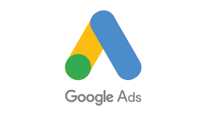 Google Ads campaign package