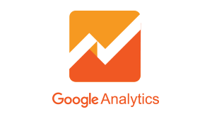 Google Analytics services in melbourne