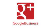 Google-Business-Frankston-Websites